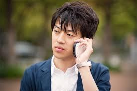 元カノに電話をするタイミングを作るには?《後編》