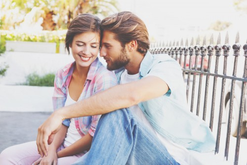 元カノと会話を盛り上げるために女性との会話を盛り上げる方法を知る