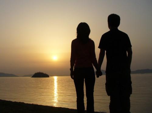 嫌われてしまった女性と関係を復活させる方法